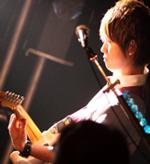 katayamayoshimi